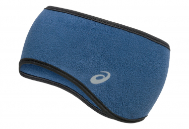 Asics Ear Cover Blue