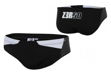 ZEROD Swim brief BLACK