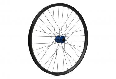 Hope Fortus 30W Pro 4 27,5 '' Vorderrad | 15x100mm | blau