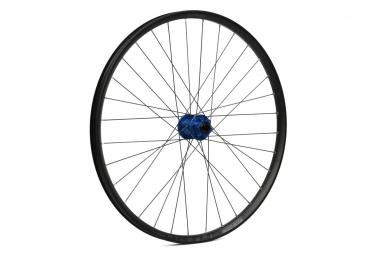 Hope Fortus 26W Pro4 29 '' Vorderrad | Boost 15x110mm | blau