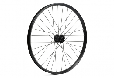 Hope Fortus 30W Pro 4 29 '' Front Wheel | Boost 15x110mm | Black