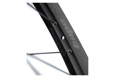 Roue Avant Hope Fortus 30W Pro 4 29'' | BOOST 15x110mm/20x110mm | Rouge