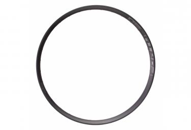 Rim Hope Fortus 30W Aluminum 27.5 '' 32 Holes Black