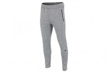 4F Men's Pants H4Z17-SPMD003GREY Homme pantalon Gris
