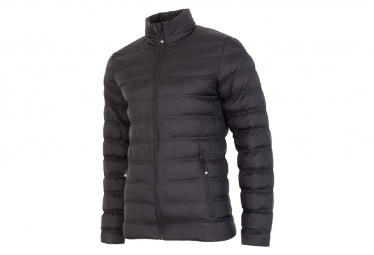 4F Men Jacket H4Z17-KUM002BLK Homme Veste Noir