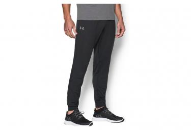 Under Armour Sportstyle Jogger Pants 1272412-001 Homme pantalon Noir