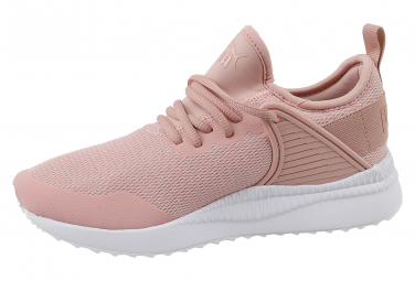 Puma pacer next cage 365284 04 non communique sneakers rose 44 1 2
