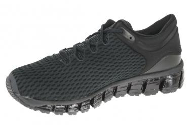 buy popular 557b8 8ea77 Asics Gel-Quantum 360 Shift MX T839N-1690 Homme chaussures de running Noir