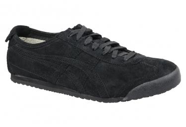Onitsuka Tiger Mexico 66 1183A193-001 Homme chaussures de sport Noir