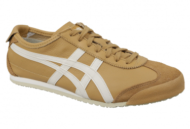 Onitsuka Tiger Mexico 66 1183A201-200 Homme chaussures de sport Beige
