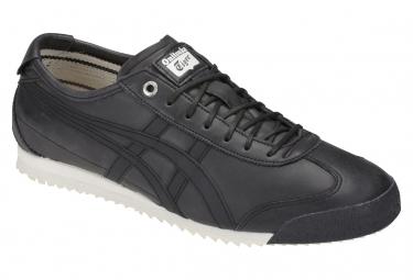 Onitsuka Tiger Mexico 66 SD 1183A395-025 Homme chaussures de sport Noir