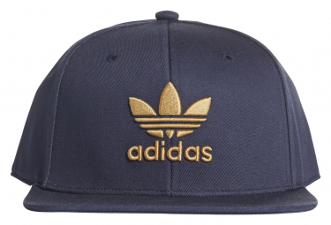 new release new styles temperament shoes Casquette adidas Snapback Trefoil