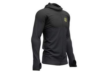Compressport 3D Thermo Seamless Top