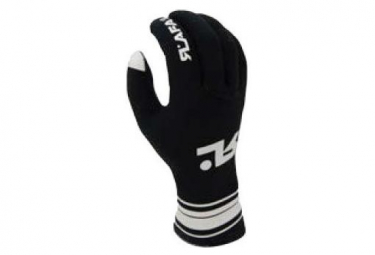 Rafa'l NEO-R Gloves - Noir / Blanc