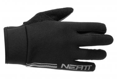 Coppia di guanti lunghi Neatt Race