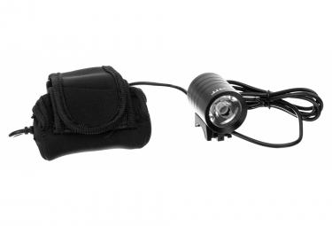 Neatt Front Light 700 Lumens With External Battery