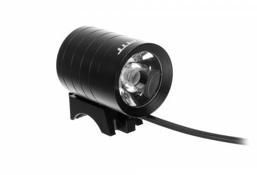 Neatt Front Light 700 Lumens With External Battery