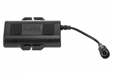 Neatt Battery For Front Light With External Battery