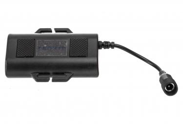 Batterie Neatt Pour Éclairage Avec Batterie Externe