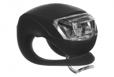 Neatt Mini Front Light Black