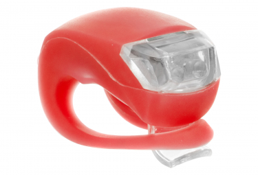 Neatt Mini Front Light Red