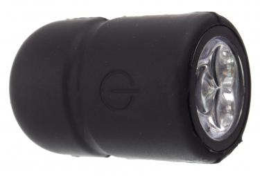 Neatt Front Light 3 LED nero