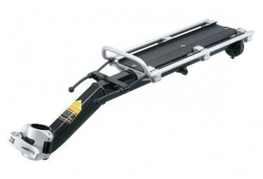 Porte-Bagage Topeak MTX BeamRack (A -type)