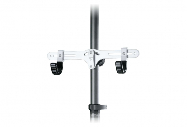 Topeak The Third Hook for Dual Touch Stand (Haut | boven)