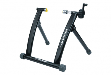 Topeak Ride-Up Stand