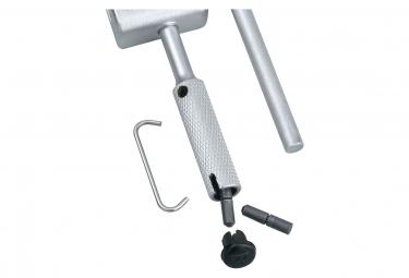 Dérive Chaine Topeak Universal Chain Tool