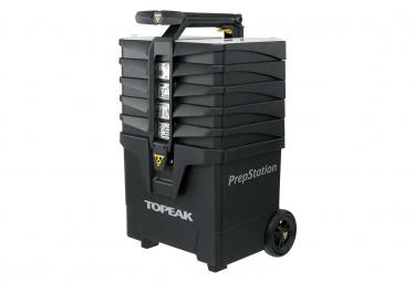 Topeak PrepStation (Box Only)