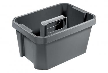 Topeak Bucketseat