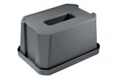 Compartiment à outils Topeak BucketSeat