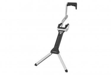 Support pour vélo Topeak Flash Stand RX