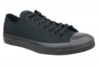 Converse All Star Ox M5039C Homme baskets Noir