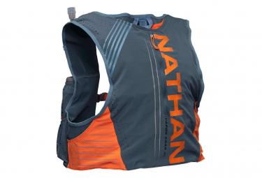 Nathan VaporKrar 2 - 4L Backpack Blue