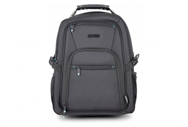 Image of Heavee travel backpack 13 14