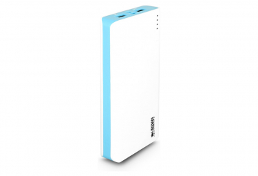 COSMIC POWERBANK 12 000MAH