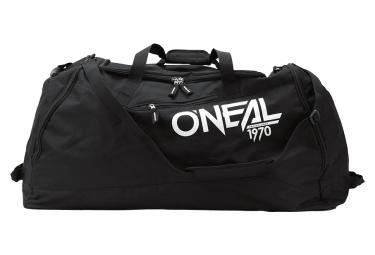 O  39 Neal Tx800 Gear Bag 130l Negro