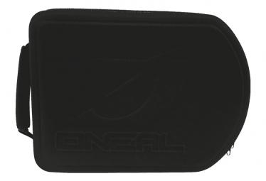 Sacoche pour Masques et Lunettes O'Neal MX Goggle Case 2020