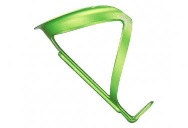 Supacaz bottle holder Fly Ano Neon Green