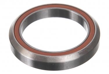 Roulement de Jeu de Direction Haut Neatt Inox pour Pivot 1'' 1/8 - 30.2x41.8x7 mm