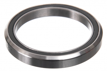 Neatt Stainless Steel Bottom Headset Bearing for 1.5'' Steerer - 40x52x7 mm