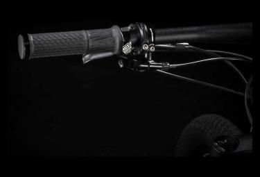 Trek Top Fuel 9.7 Full Suspension 2020 29'' Sram NX Eagle Grey/Black