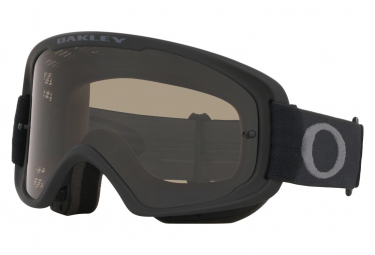 Oakley O-Fram 2.0 MTB Mask - Black