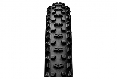 Cubierta Tubeless Ready  Continental Mountain King Performance 29'' Plegable