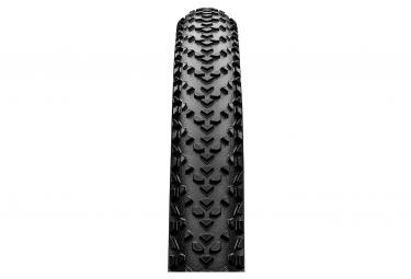 Pneu VTT Continental Race King 26 Tubeless Ready Souple ShieldWall System PureGrip Compound E-Bike e25