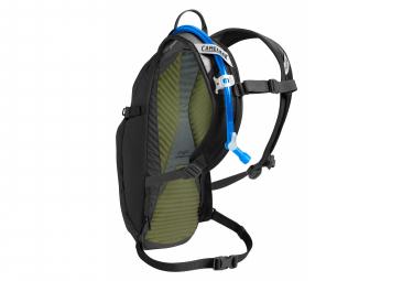 CAMELBACK KUDU Protector 20 Backpack Khaki