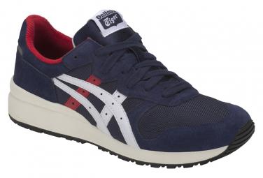 Onitsuka Tiger Ally 1183A029-400  Homme chaussures de sport Bleu foncé