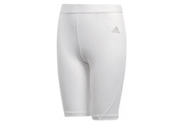 Pantalon Adidas Alphaskin Tight Y